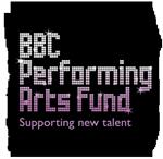 BBC Performing Arts Fund